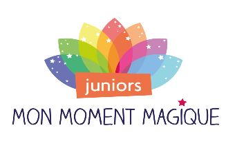 MMM Juniors 01