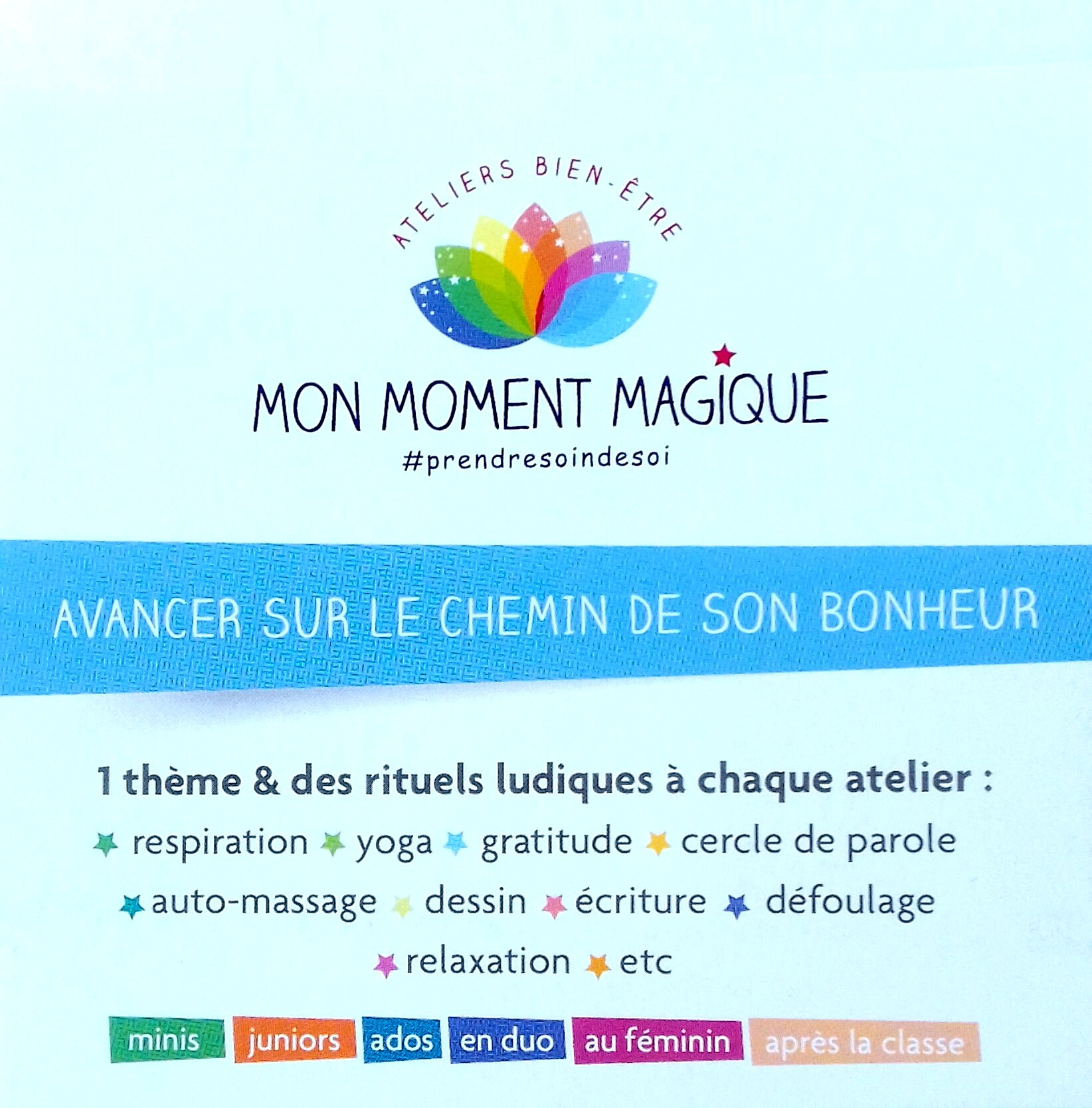 flyer-mon-moment-magique