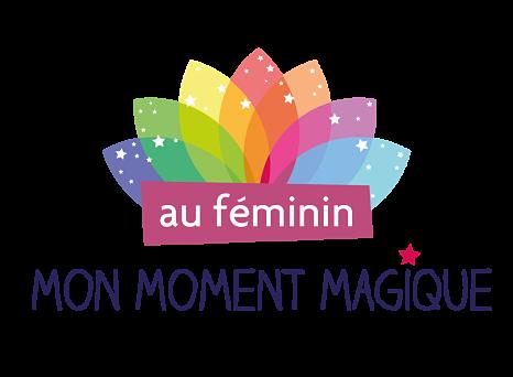 logo-atelier-mon-moment-magique-au-feminin